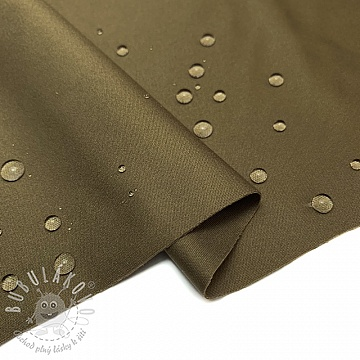 Softshell SPORT taupe
