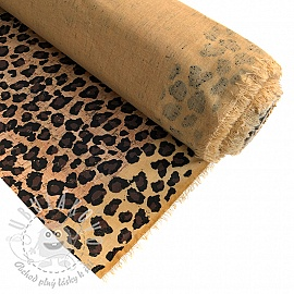 Korek Animal skin
